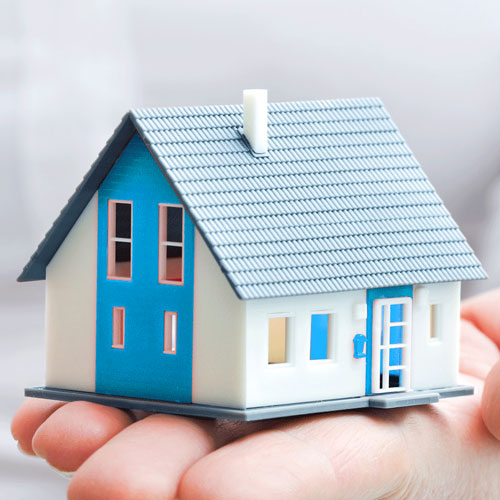 how to get a loan for investment property